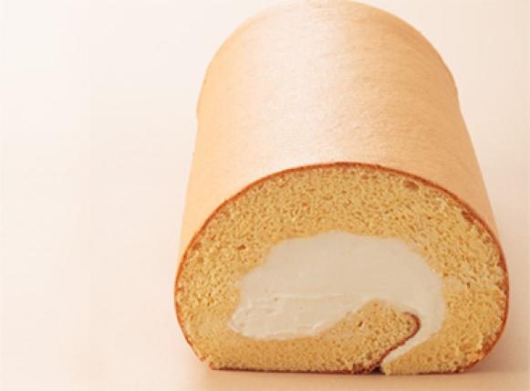ケーキ 白 十字