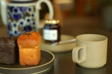 CoMA COFFEE(コマコーヒー)
