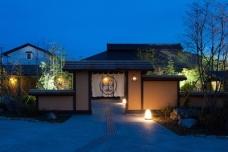 瀬戸内温泉 たまの湯 「旬彩旬魚 海廊」
