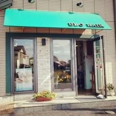 Bbo hair salon(ビービーオー)