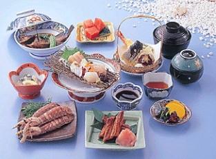 【昼食】集い 3000円
