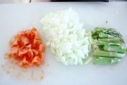 調理工程1