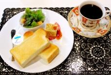 Café de ゆぅ(カフェ ド ゆぅ)