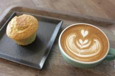 JOE's COFFEE(ジョーズコーヒー)
