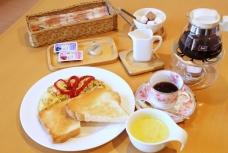 Cafe Ms'(カフェ エムズ)