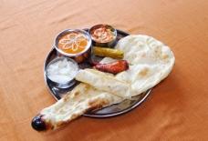 インドネパールキッチン ムナ
