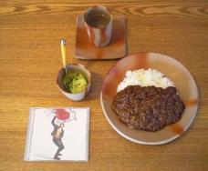 夢作 MUSAKU style pure Curry(ムサクスタイル ピュアカリー)